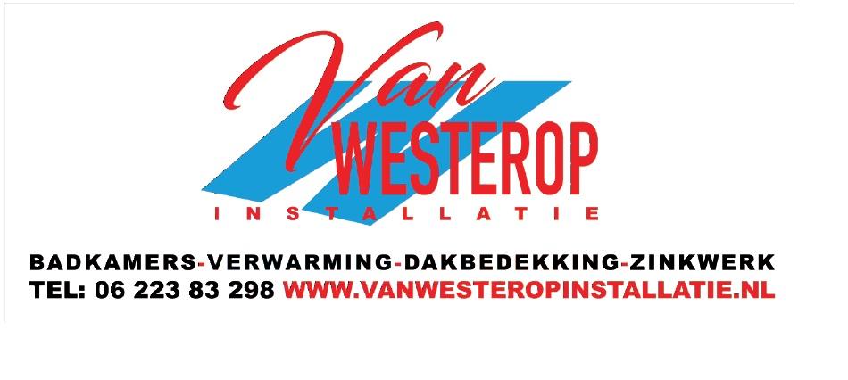 Van Westerop